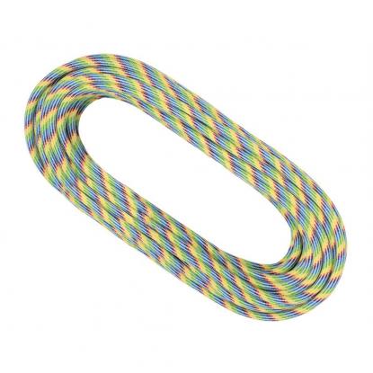 Singing Rock Mystic 10.1 mm 30m dynamic rope
