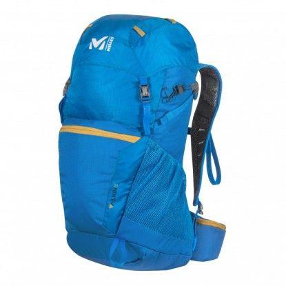 Backpack Millet Welkin 30
