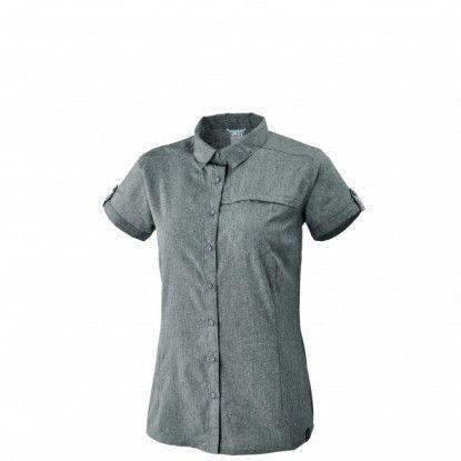 Marškiniai Millet LD Arpi Shirt SS