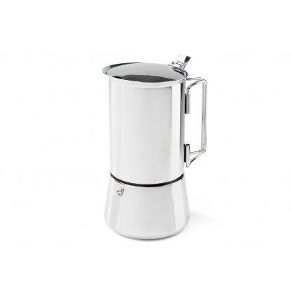 Kavinukas GSI Moka Espresso Pot