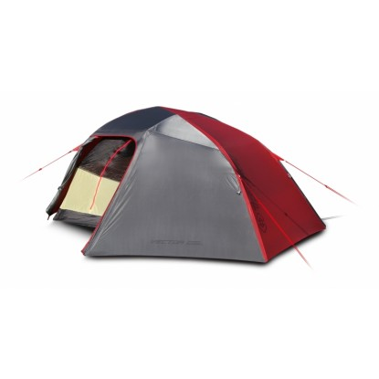Trimm Vector DSL tent