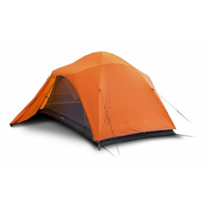 Trimm Apolos DSL tent