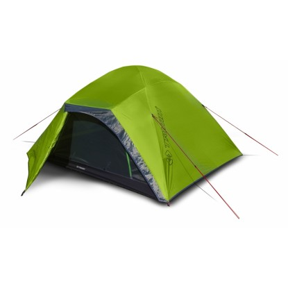 Trimm Apolom - D tent