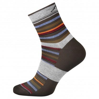 Fjord Nansen Stripe socks
