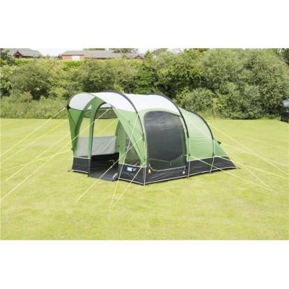 Kampa Brean 3 tent