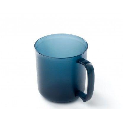 Puodelis GSI Infinity Mug