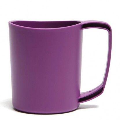 Puodelis Lifeventure Ellipse Mug 0,3L
