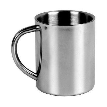 Puodelis Lifeventure Camping Mug