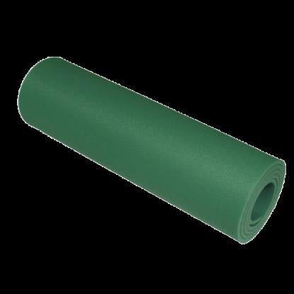 Kilimėlis Yate vienasluoksnis 10mm