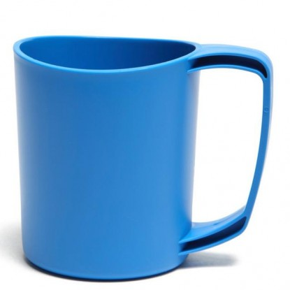 Lifeventure Ellipse mug 0,3L