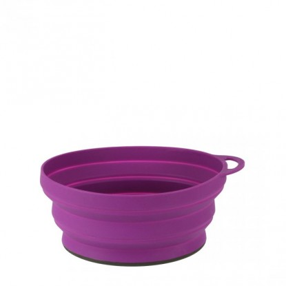 Lifeventure Ellipse Flexi Bowl