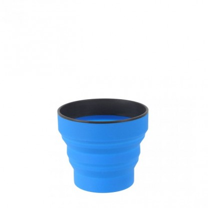 Lifeventure Ellipse Collapsible Cup