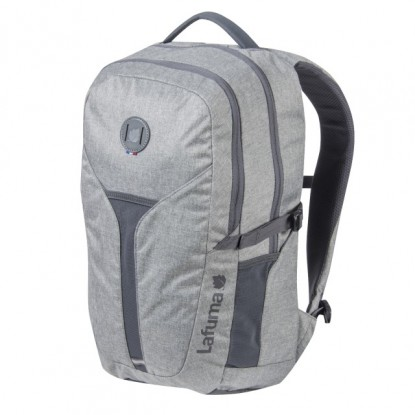 Lafuma Chill 24 backpack