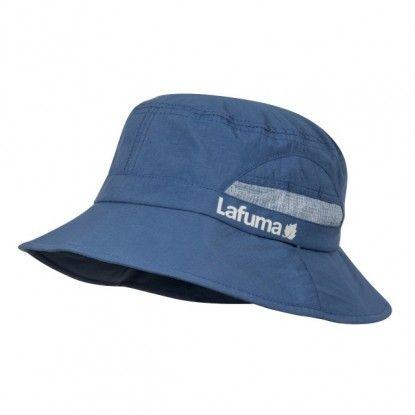 Lafuma Baroud Hat