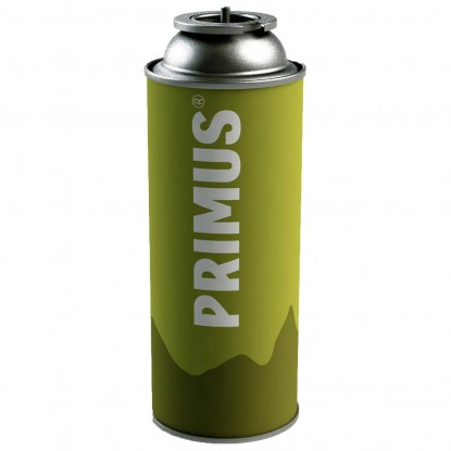 Dujos Primus Cassette gas 220g