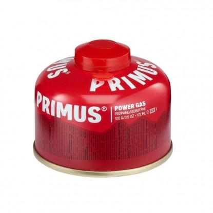 Dujos Primus Power Gas 100g