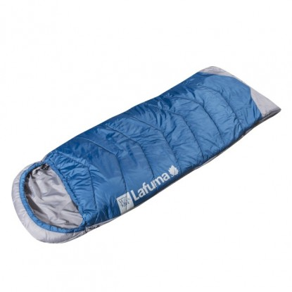 Lafuma Yukon 0 XL sleeping bag