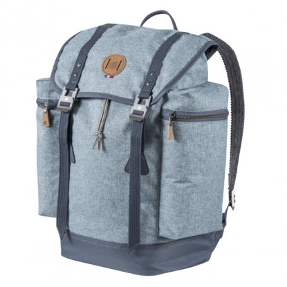 Lafuma Original 2P Rabat backpack
