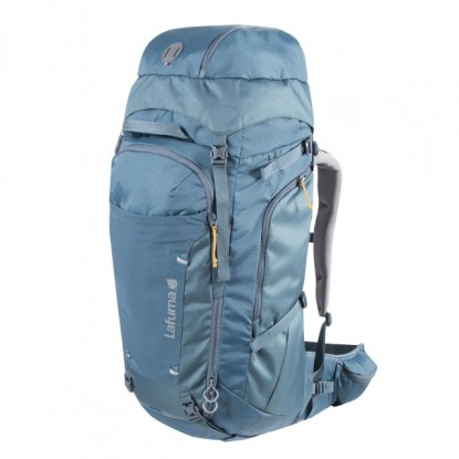 Lafuma Access 65+10 backpack