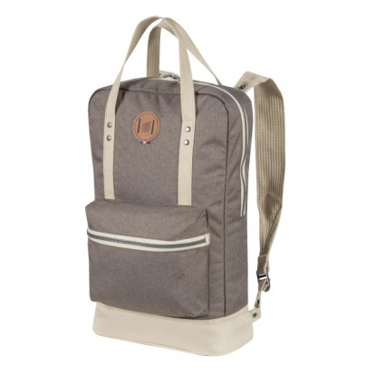 Lafuma LD Original Zip backpack
