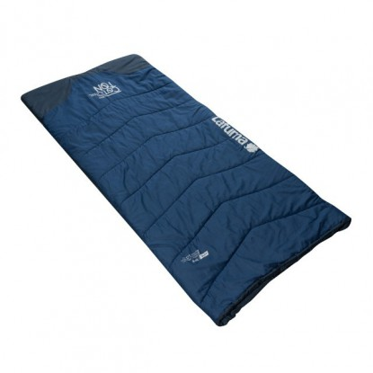 Lafuma Cotton 5 XXL Sleeping Bag