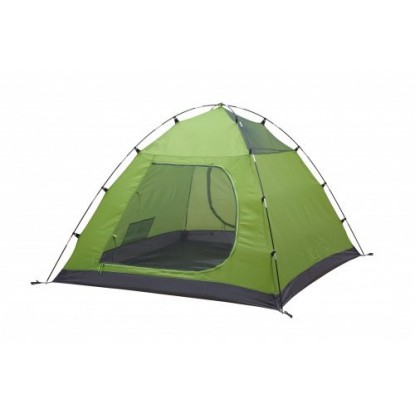Ferrino Tenere 4 Tent