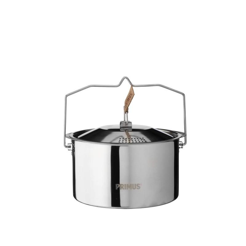 Puodas Primus Campfire Pot 3,0 L