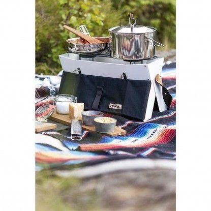 Primus Campfire Pot 3,0 L