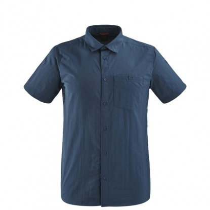 Lafuma Access Shirt