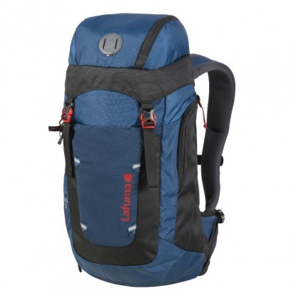 Lafuma Access 22 backpack