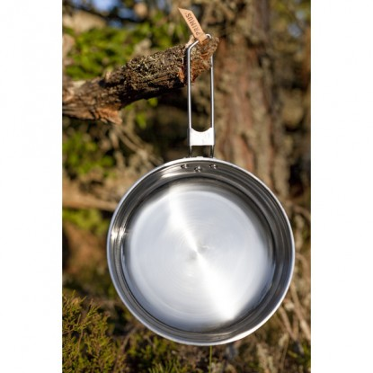 Primus Campfire Fly Pan 25 cm