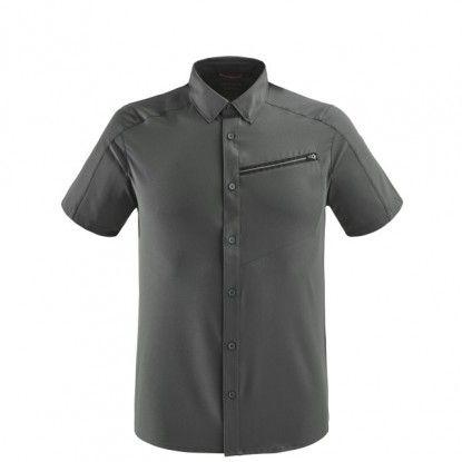 Marškiniai Lafuma Skim Shirt SS