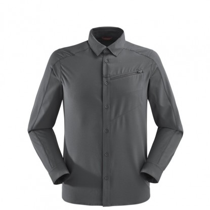 Marškiniai Lafuma Skim Shirt LS