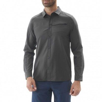 Lafuma Skim Shirt LS