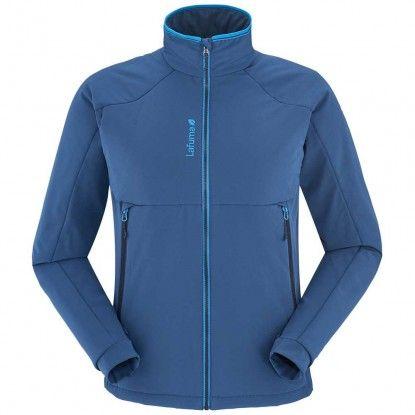 Lafuma Shift Loft FZip jacket