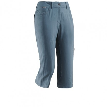 Lafuma LD Access 3/4 Pants