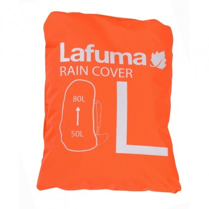 Apdangalas kuprinei Lafuma Rain Cover L