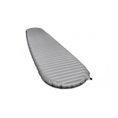 Kilimėlis Thermarest NeoAir XTherm R