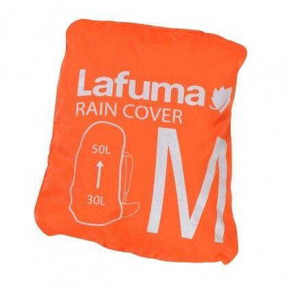 Apdangalas kuprinei Lafuma Rain Cover M