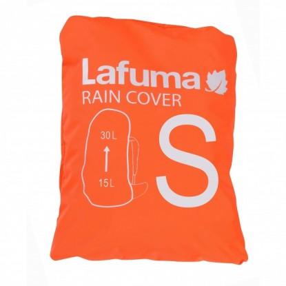 Lafuma Rain Cover S backpack raincover