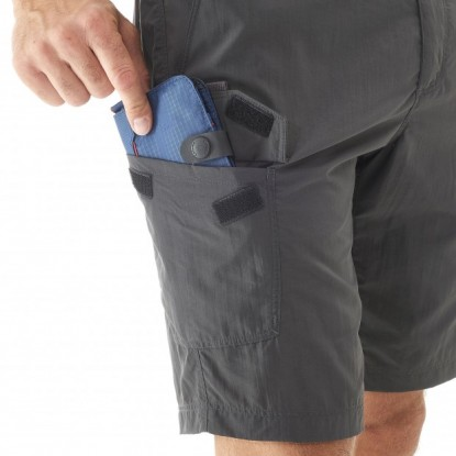 Lafuma Access Cargo shorts