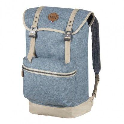Lafuma Original 1P Rabat backpack