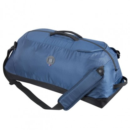 Lafuma Chill Duffle bag