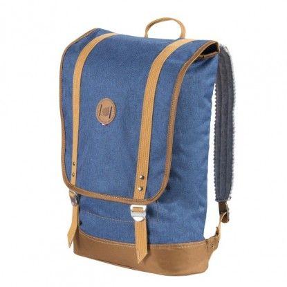 Lafuma Original Flap backpack