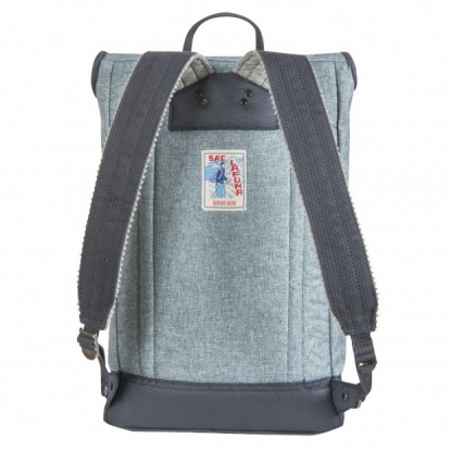 Lafuma Original Flap backpack