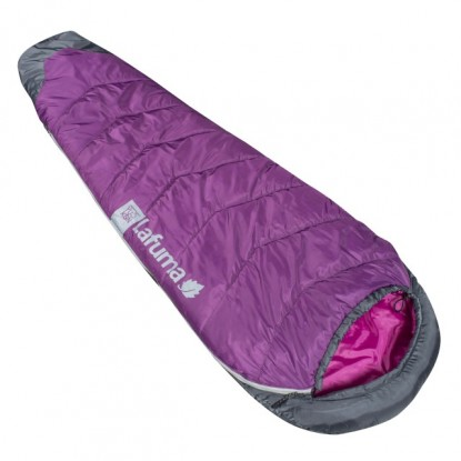Lafuma Yukon 5 Sleeping Bag