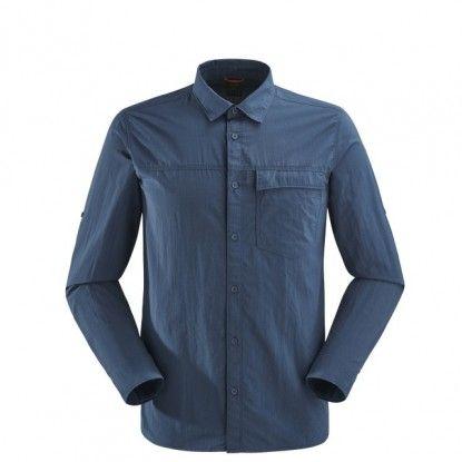 Marškiniai Lafuma Shield Shirt LS