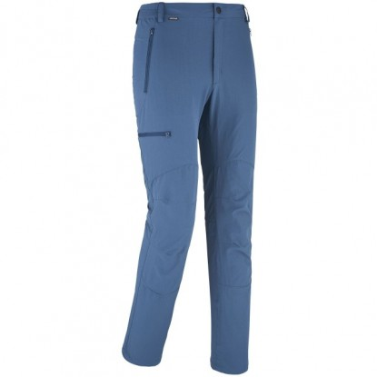 Lafuma Shift Pant