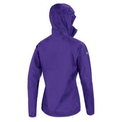 Ferrino Kunene W jacket