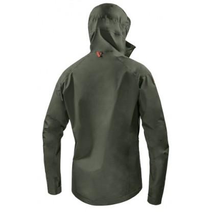Ferrino Acadia jacket